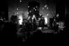 Garage Hymnal Lowly Album Launch