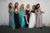 Cromer High School 2011 Year 12 Formal
