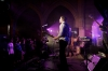 Garage Hymnal - Unity Live Album Recording