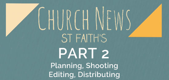 Church News Part 2