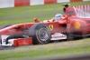 2010 Qantas Australian Formula 1 Grand Prix